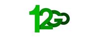 12Go promo codes
