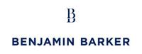 Benjamin Barker promo codes