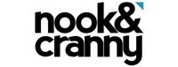 Nook & Cranny promo codes