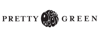 Pretty Green promo codes