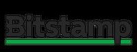 zľavové kódy Bitstamp