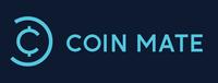 zľavové kódy coinmate.io