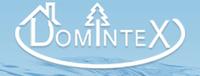 zľavové kódy DomInteX.sk