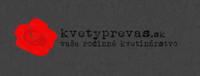 zľavové kódy KvetyPreVas.sk