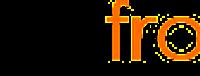 zľavové kódy NewFrog.com