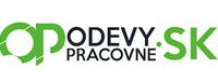 zľavové kódy OdevyPracovne.sk
