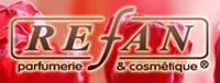 Refan Parfum