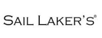 Sail Lakers Hediye Çekleri