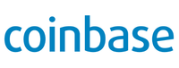 купоны Coinbase