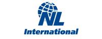 скидки NL International