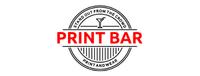 промо-коды PrintBar
