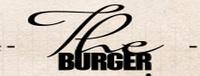 промокоды Theburger