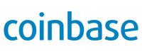 Coinbase discounts
