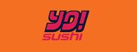 Yo Sushi promo codes