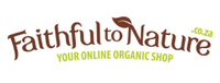 Faithful to Nature Voucher Codes