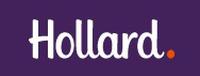 Hollard voucher codes
