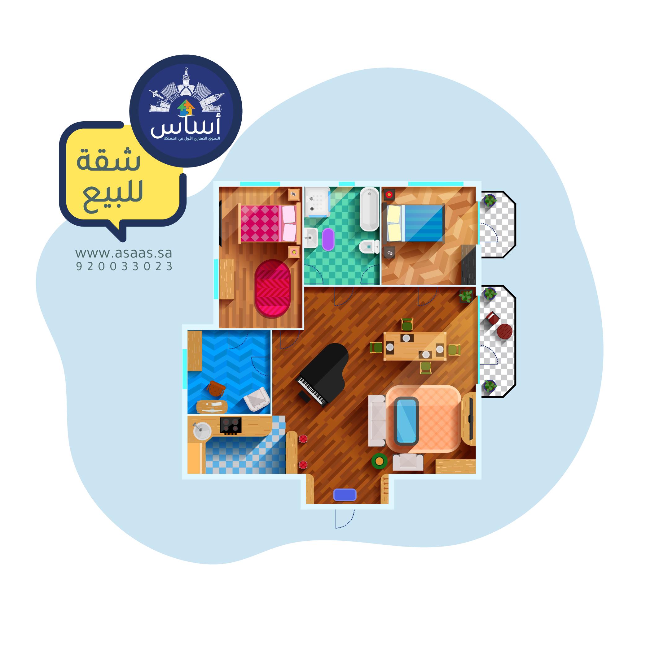 Apartment1-img