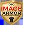 Image Armor Logo