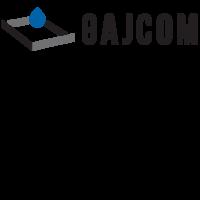 gajcom Logo