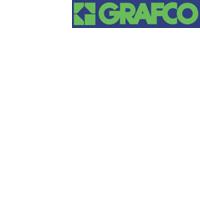 grafco Logo