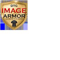 image-armor Logo