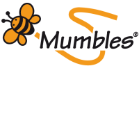mumbles Logo