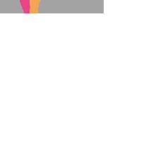 sawgrass Logo