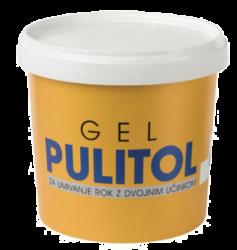 3831001900948 Pulitol gel za umivanje rok