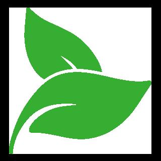 gajcom tiskarna ekologija in trajnostni razvoj