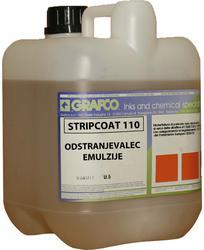 1048215 STRIPCOAT 110 - odstranjevalec emulzije, LT. 5