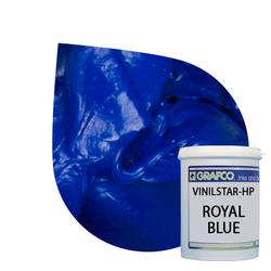 1640441 VINILSTAR ROYAL BLUE HP KG.1