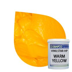 1640241 VINILSTAR WARM YELLOW HP KG.1