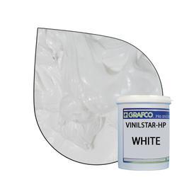 1640121 VINILSTAR WHITE HP VERY OPAQUE KG.1