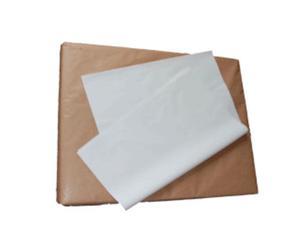PPP Premazni papir za zaščito majic pri preslikavi
