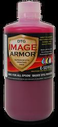 ImageArmorMagenta DTG barva ImageArmor - magenta 1l