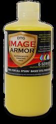 ImageArmorYellow1 DTG barva ImageArmor - yellow 1l
