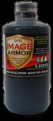 ImageArmorBlack1l DTG barva ImageArmor - črna 1l