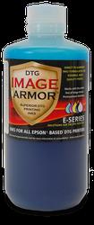ImageArmorCyan1l DTG barva ImageArmor - cyan 1l