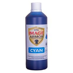 5733-500 DTG barva ImageArmor - cyan 500 ml