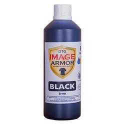 5730-500 DTG barva ImageArmor - črna 500ml