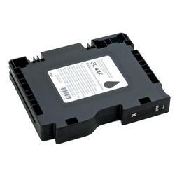 233234156784 Kartuša za Ricoh 3110 (GC-41), black