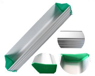 coater35cm Aluminijasto korito za nanašanje emulzije, 35 cm