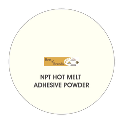 BA0159 NPT Hot Melt Adhesive Powder, 1 KG