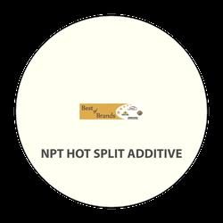 BA0940 NPT Hot Split Additive, 1 GALLON