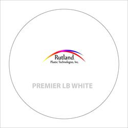 EL9065 PREMIER LB WHITE, 1 GALLON