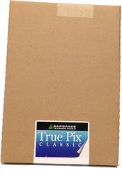 S-P-A3 A3 papir za sublimacijo TruePix