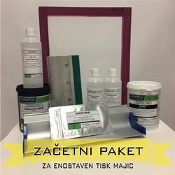 zp_newtex-one Začetni paket za tisk na majice