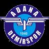 Logo for Adana Demirspor