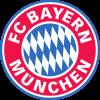 Logo for Bayern München