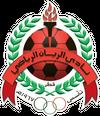 Logo for Al-Rayyan
